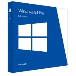 Licencia Microsoft Windows 10 Home